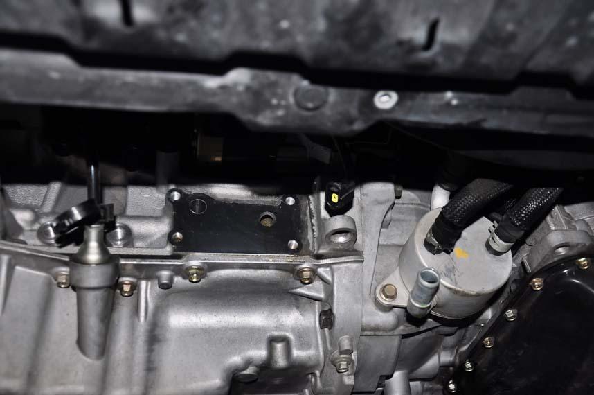 Mazda 6 Diesel Oil Change Instructions WordPress.com